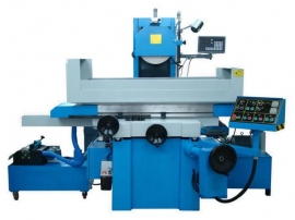 Grinding Machine Suppliers