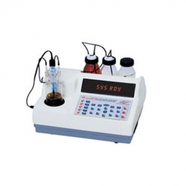 Pharmaceutical Laboratory Equipments