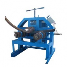 Conduit Pipe Bending Machine Suppliers
