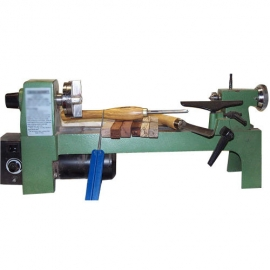 Turning Lathe Suppliers