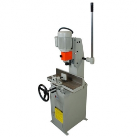 Chisel Mortiser Suppliers