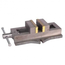 Self Centering Vice Suppliers