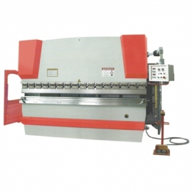 Imported Sheet Metal Machines Manufacturers Suppliers