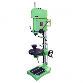 All Drill Machine Suppliers