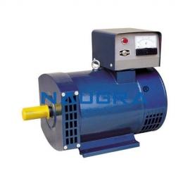 Generators Lab Equipment
