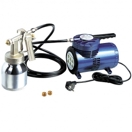 Air Compressor Parts and Accessories Kit Suppliers