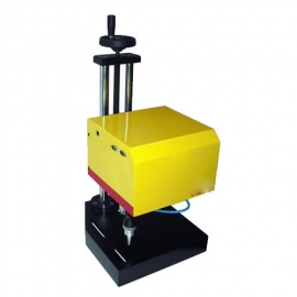 Automatic Part Marking Trainer