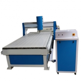 Router Machine Suppliers