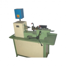 Tapping And Threading Machine Suppliers