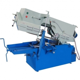 Horizontal Bandsaw Suppliers