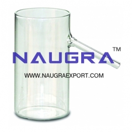 Laboratory Glassware & Equipment