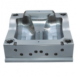 Auto Mould Suppliers