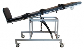Tilting Table Suppliers