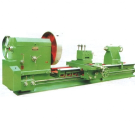 Turning Lathe Heavy Duty Suppliers