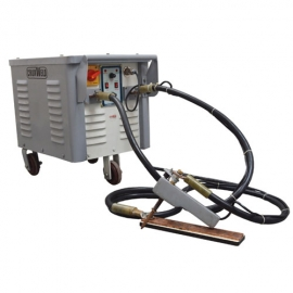 Hand Operated Portable Spot Welding Suppliers