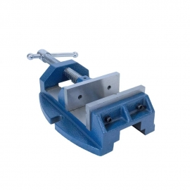 Drill Vice Heavy Duty Suppliers