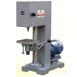 6mm Tapping Machine Suppliers