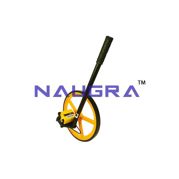 Digital Measuring Wheel