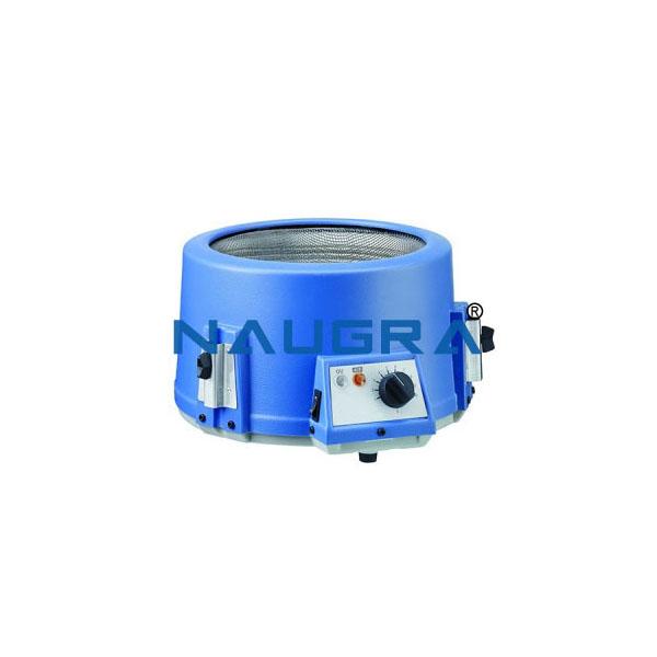Heating mantle (1000 ml)