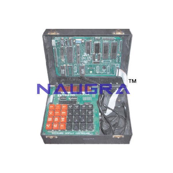 Interface Unit