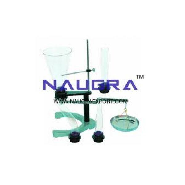 Pascal s Apparatus