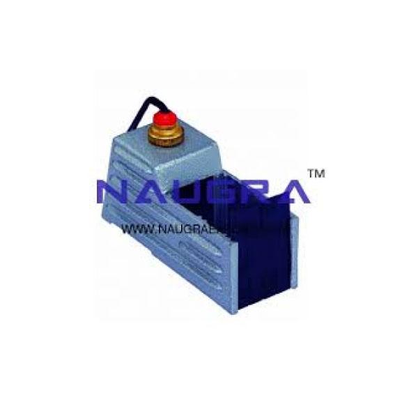 Ray Optics Box
