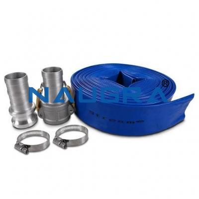 Fittings For Above Dia 50mm Hose