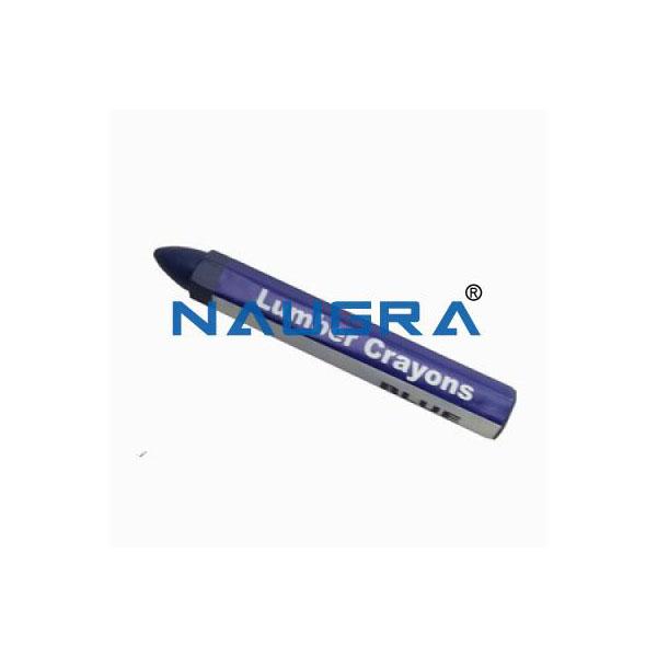 Lumber Marking Crayon