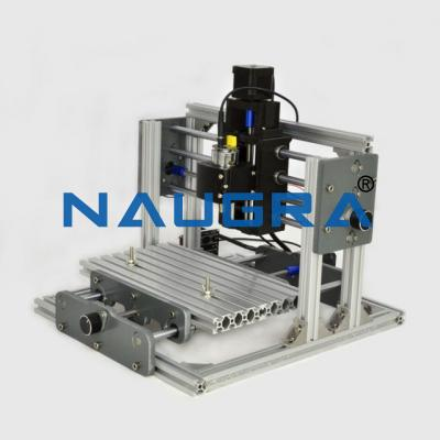 PCB Prototyping System