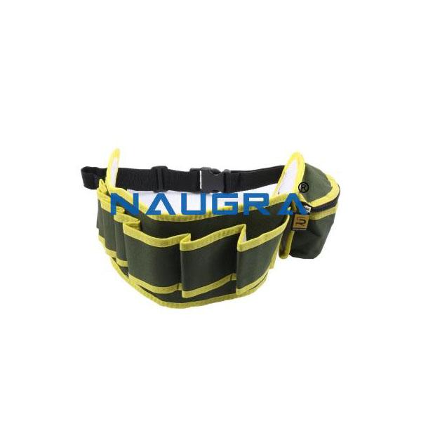 Tool Bag (Belt Waist)