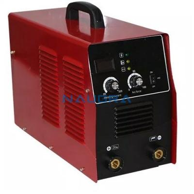 Vocational MIG Welding Machine