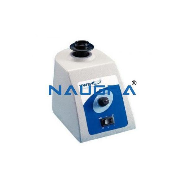 Vortex Shaker, Cyclo Mixer, Test Tube Shaker