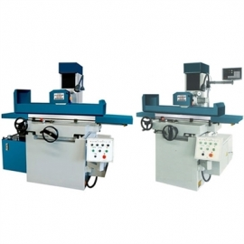 Imported Surface Grinding H