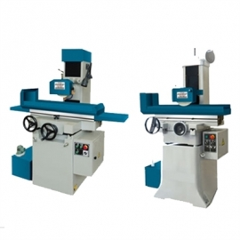 Imported Surface Grinding M