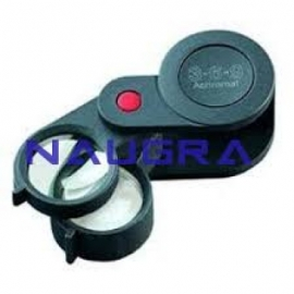 Folding Magnifiers