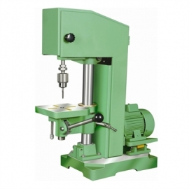 6mm Tapping Machine