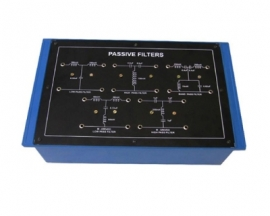 Passive Filters